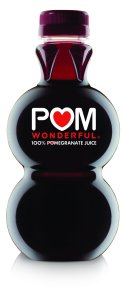 pom-wonderful-16ozbottle1