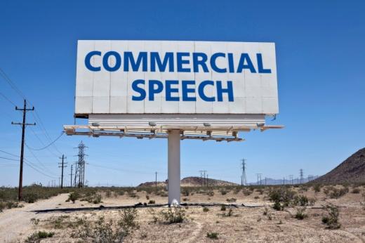 02_CommercialSpeed