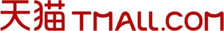 Tmall.com_Logo