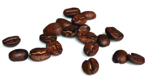 coffee-90831_1280