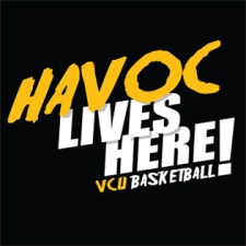 HAVOC LIVES HERE(2)